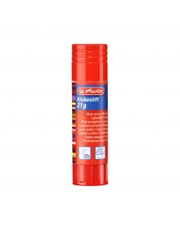 Lipici solid Sick 21g fara solvent Herlitz