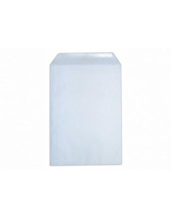 Plic C4 gumat 80 g/mp