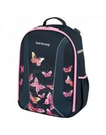Rucsac Herlitz Be.Bag Airgo Butterfly