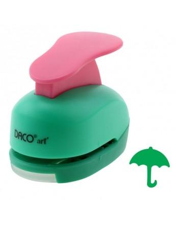 Perforator Hobby 2.5 cm PF025/39 umbrela