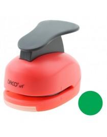 Perforator Hobby 3.8 cm cerc DACO