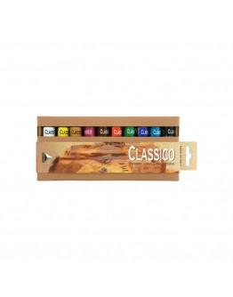 Set 10x20ml culori ulei Classico Maimeri