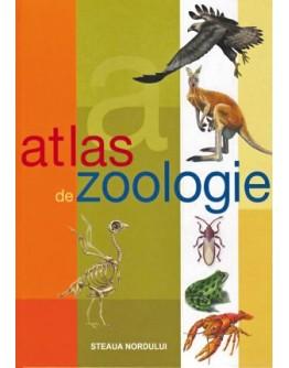 Atlas Zoologic