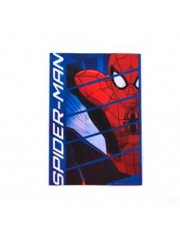 Coperta A5 Spiderman