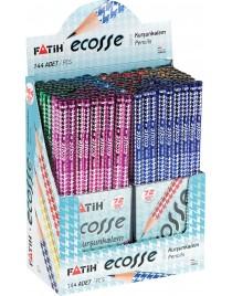 Creion negru Ecosse Fatih