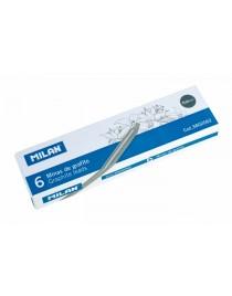 Mină creion 5,2 mm Milan