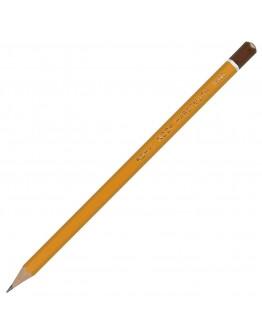 Creioane Koh-I-Noor 1500 - B