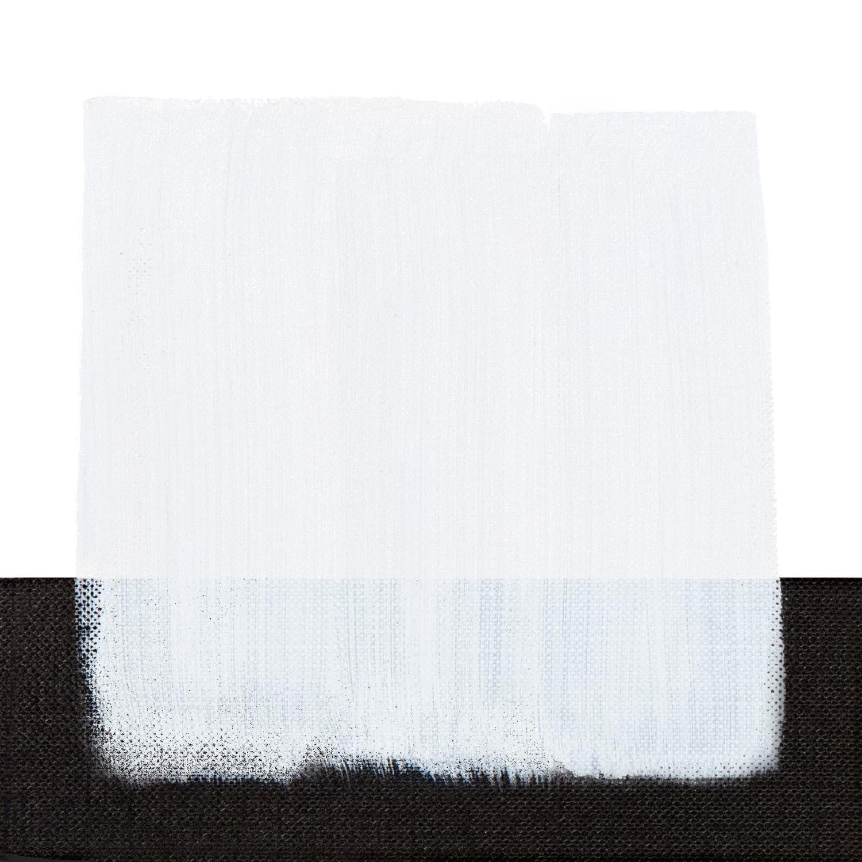 Super Rapid White 026