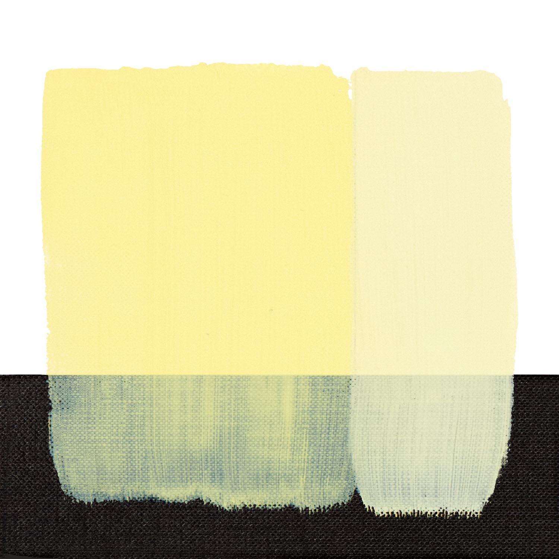 Brilliant Yellow Light 075