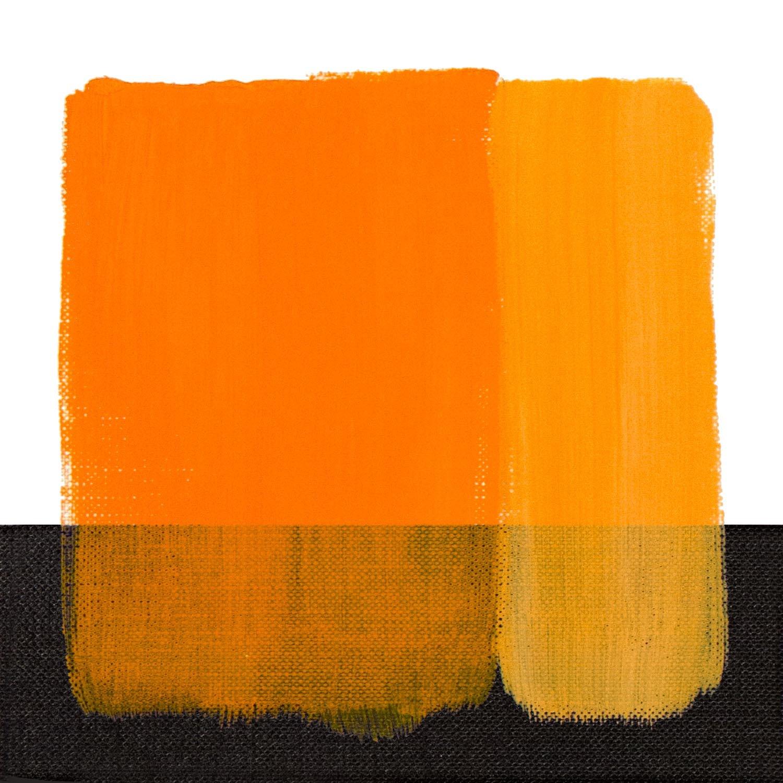 Cadmium Yellow Orange 080