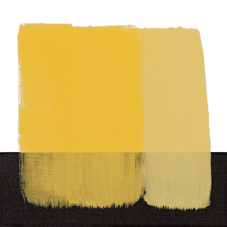 Cadmium Yellow Lemon 082