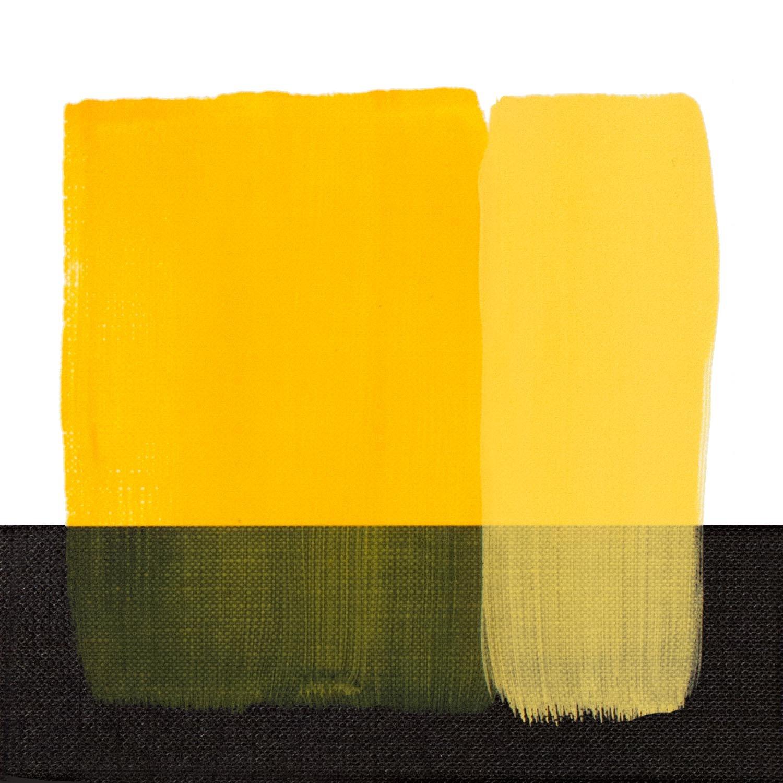 Primary Yellow 116