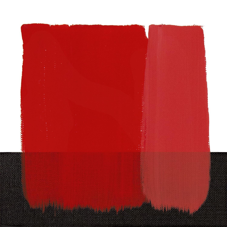 Cadmium Red Medium 228