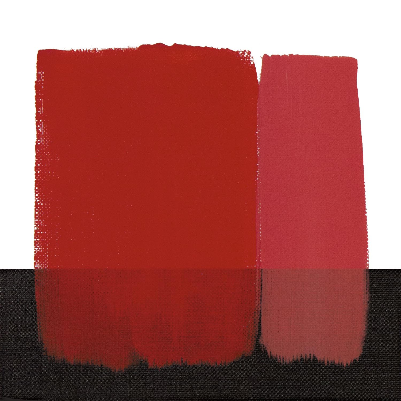 Cadmium Red Deep 232