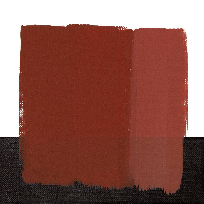 Mars Red 248