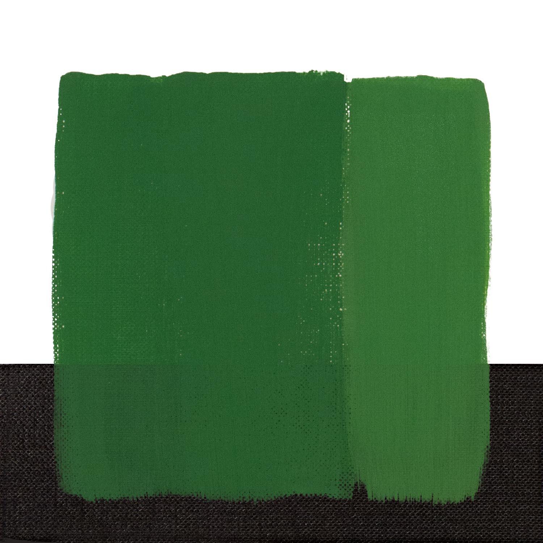Cinnabar Green Light 286