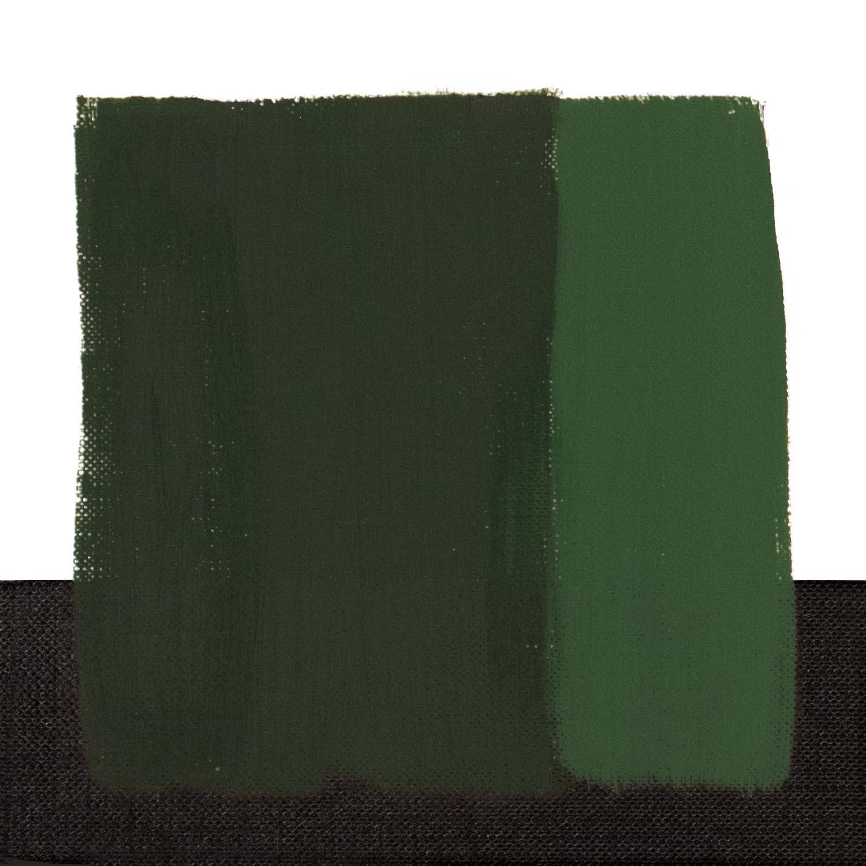 Cinnabar Green Deep 288