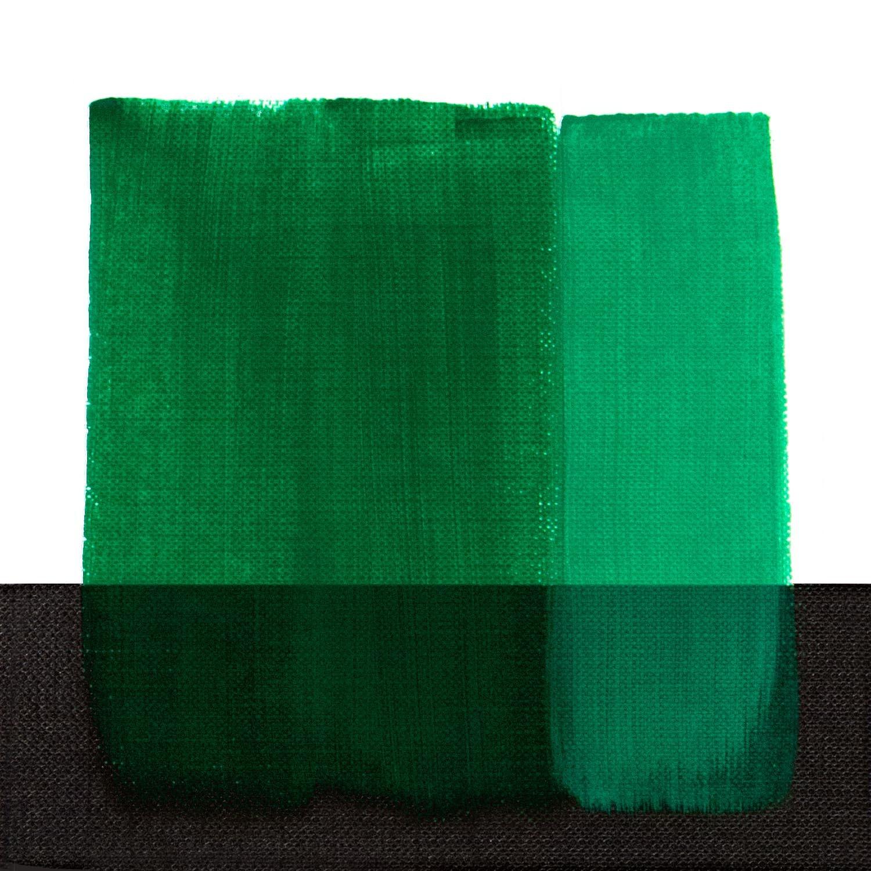 Green Lake 290