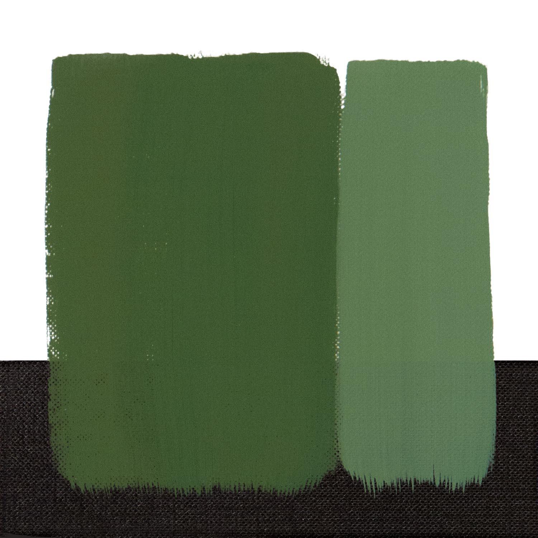 Chrome Oxide Green 336