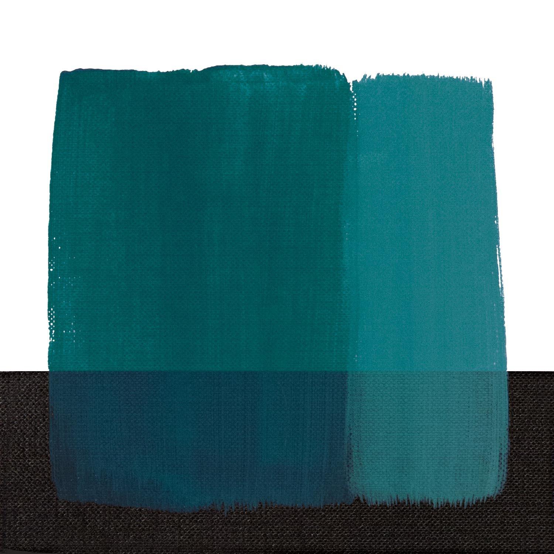 Cerulean Blue 368