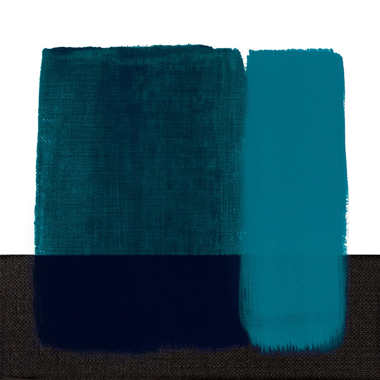Primary Blue - Cyan 400