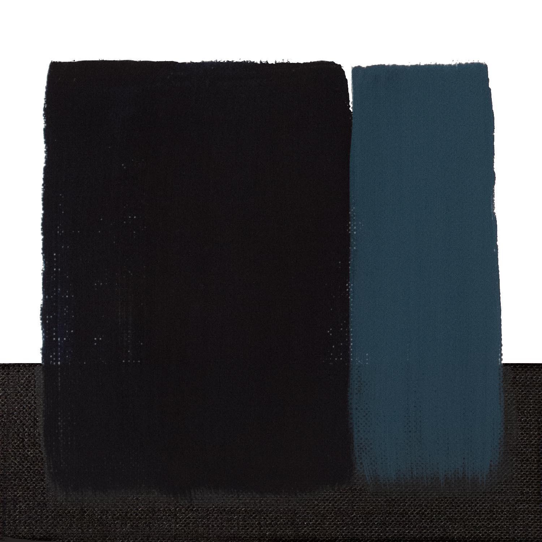 Prissian Blue 402