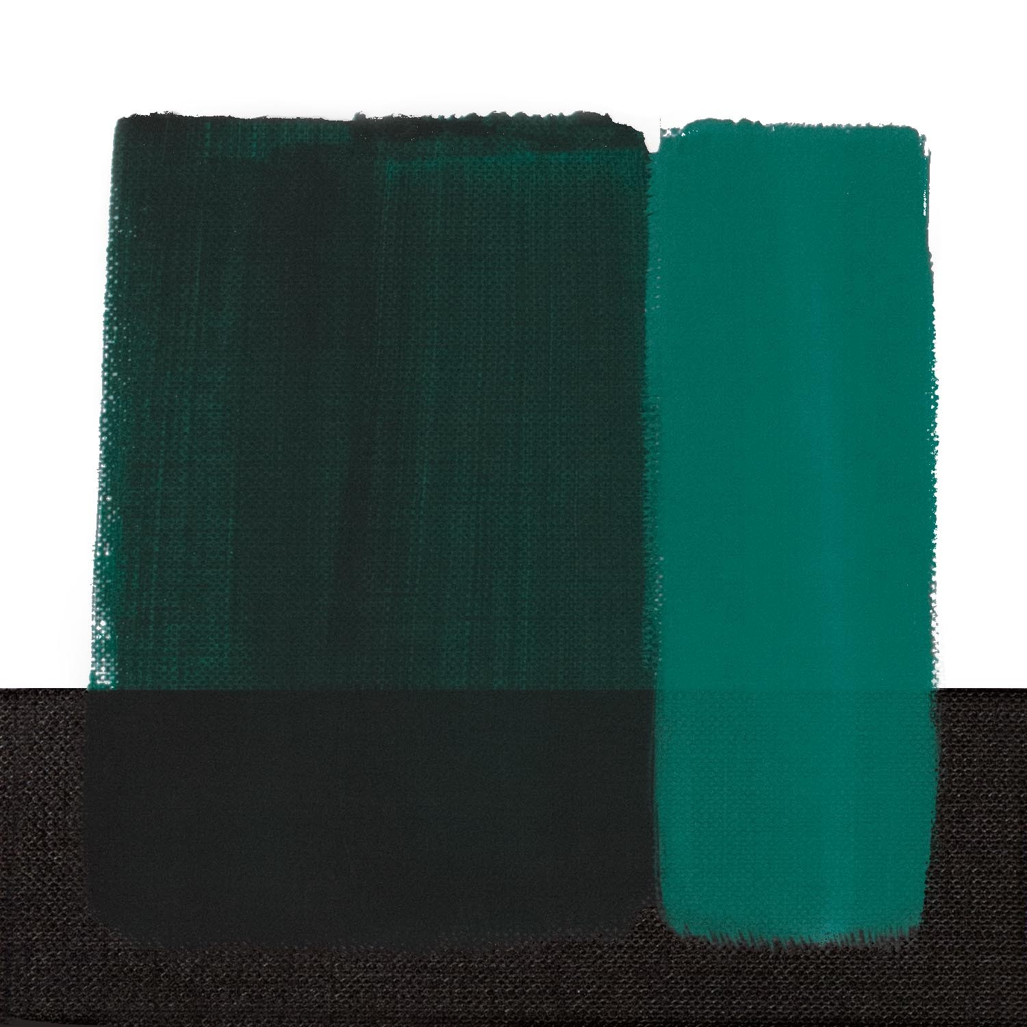 Phthalo Blue Green 410