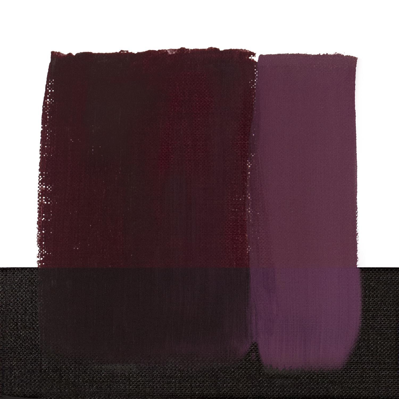 Cobalt Violet (Hue) 448