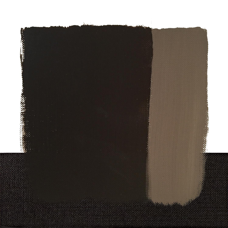 Vandyke Brown 484