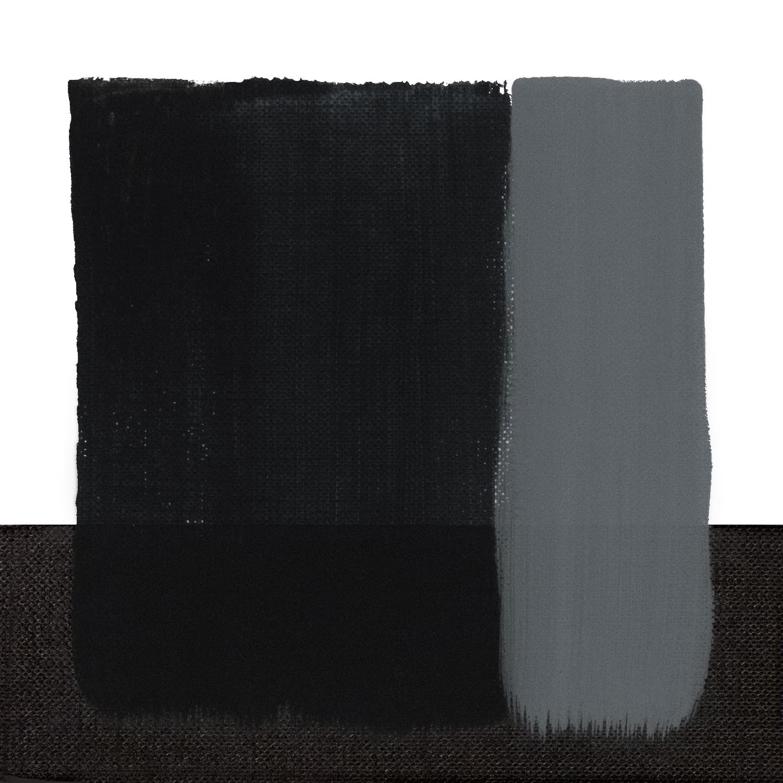 Payne's Grey 514