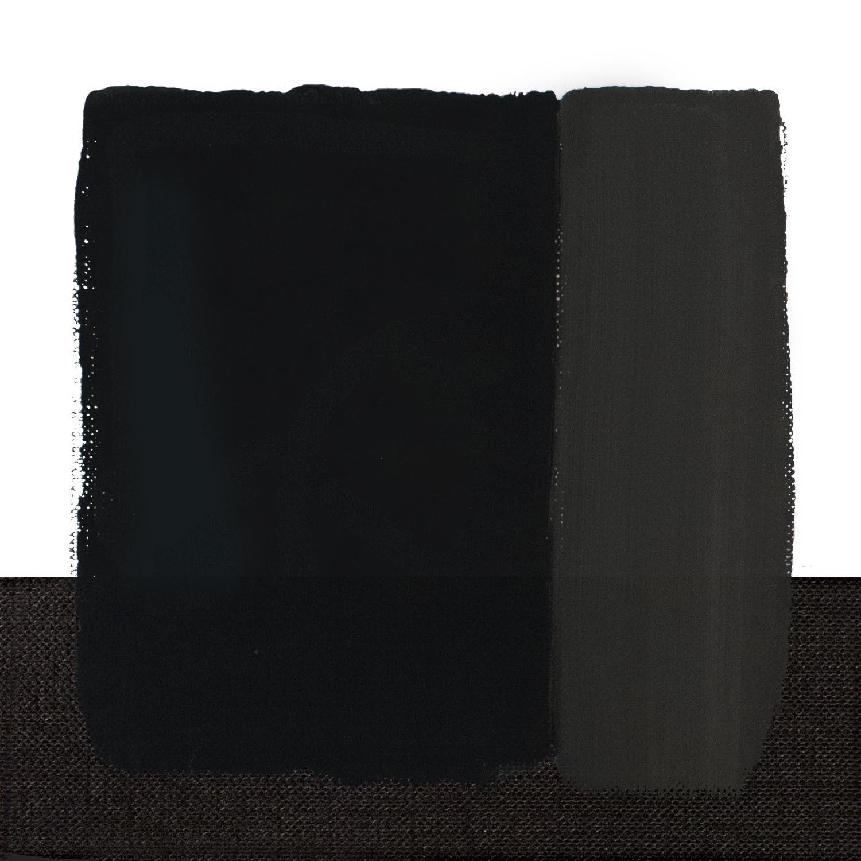 Ivory Black 535