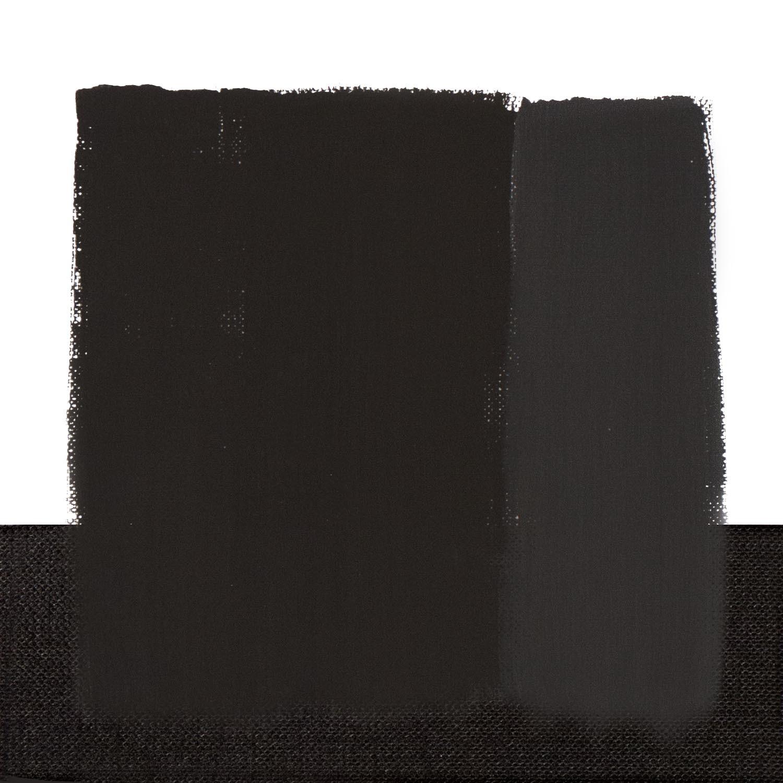 Mars Black 540