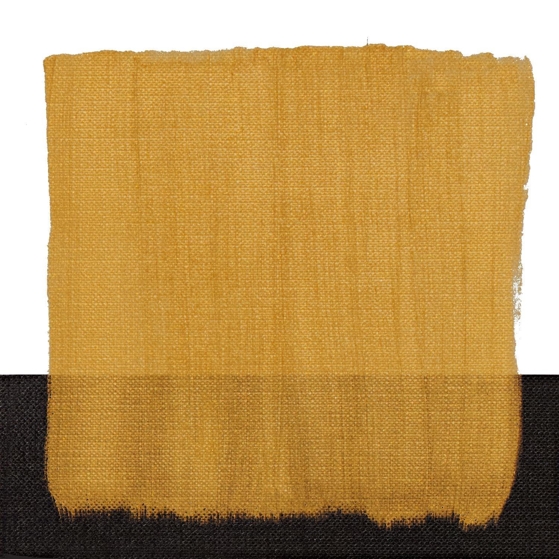 Light Gold - Auriu Deschis 137