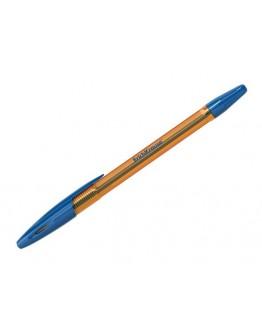 """Pix cu capac ventilat """"AMBER R-301"""", albastru"""