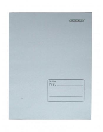 Dosar carton cu sina A4