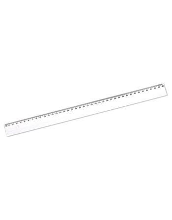 Liniar 40 cm Mospas