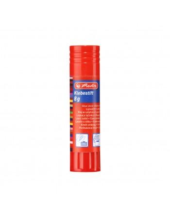 Lipici solid Stick 8g fara solvent Herlitz