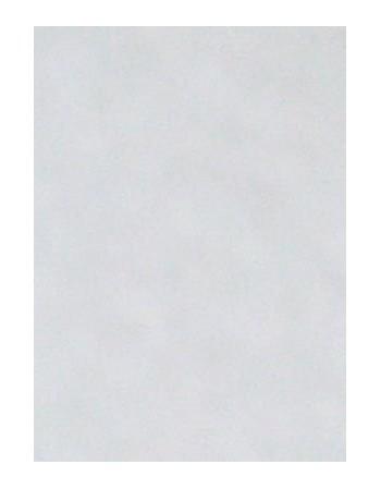 Fetru A4 alb , 1mm