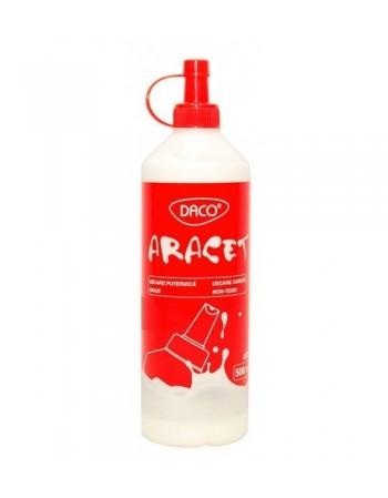 Aracet Daco AT 500, 500ml