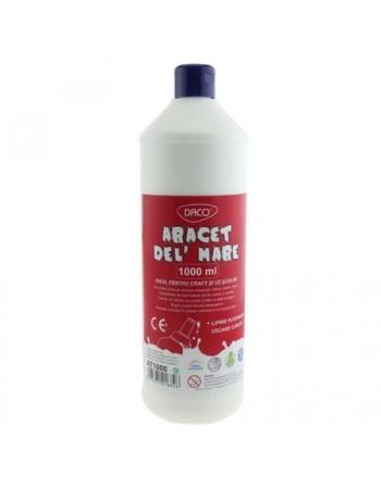 Aracet Daco 1000ML