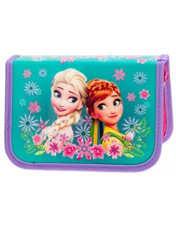 Penar neechipat Anna&Elsa...