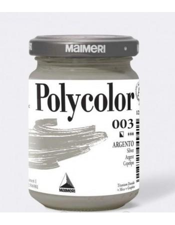 Culori Acrilice Polycolor -...