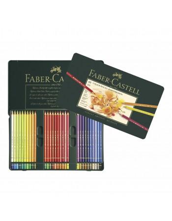 Creioane colorate pentru...