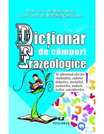Dictionar de Campuri...