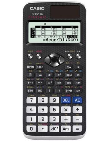 Calculator Casio stiintific...