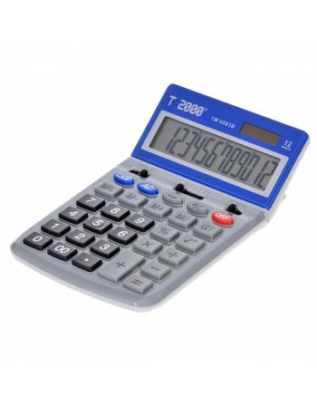 Calculator T2000, model...