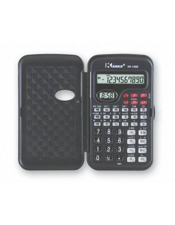 Calculator KK-105B