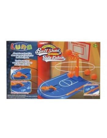 Tabla de basketball