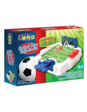 Fotbal de masa