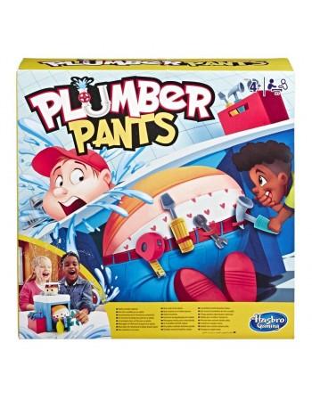 Joc Distractiv Pantalonii...